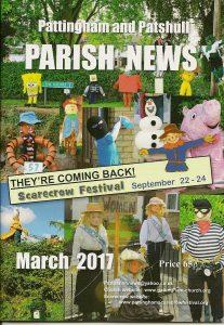 magazine cover mar 17