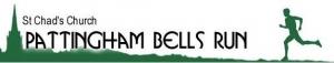 Pattingham Bells Run