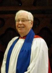 Ken Scott