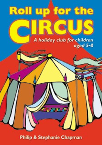 Roll up for the Circus