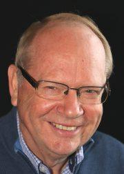 Philip Sims