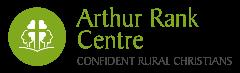 Arthur Rank Centre