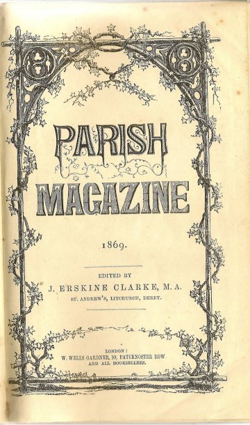 1869 title page