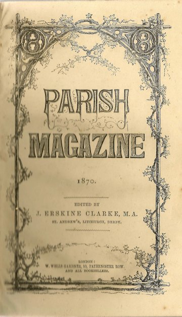 1870 title page