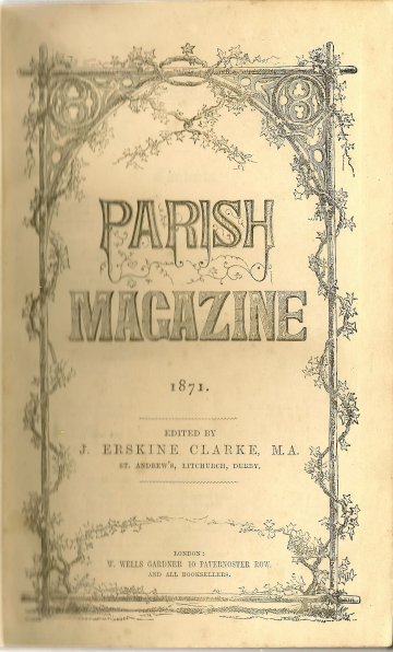 1871 title page