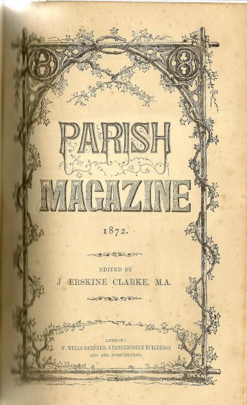 1872 title page