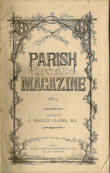 1873 title page