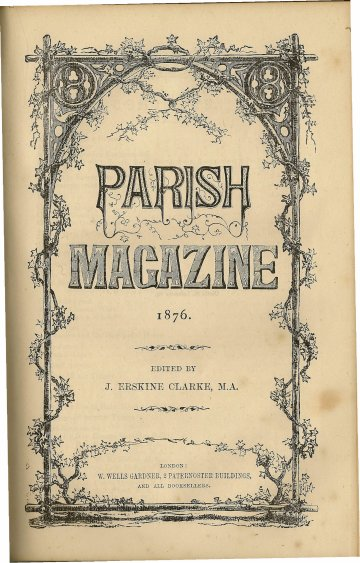1876 title page