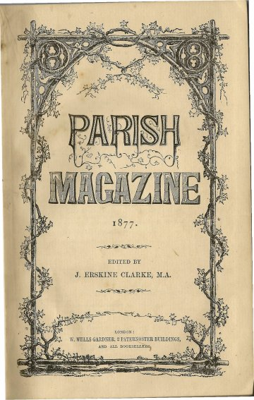 1877 title page