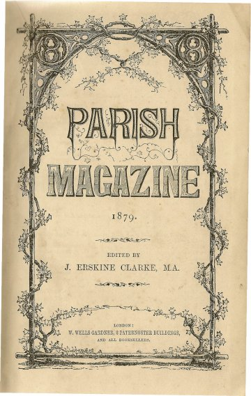 1879 title page