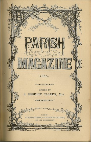 1880 title page