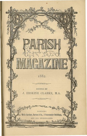 1882 title page