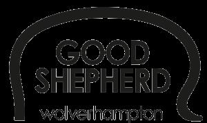 Good Shepherd Wolverhampton