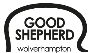 Good Shepherd Wolverhampton