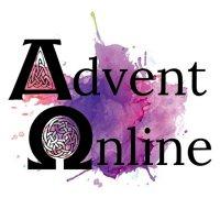 Advent Online