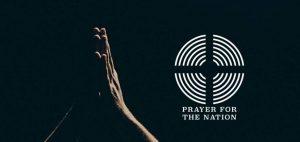 :Prayer for the nation